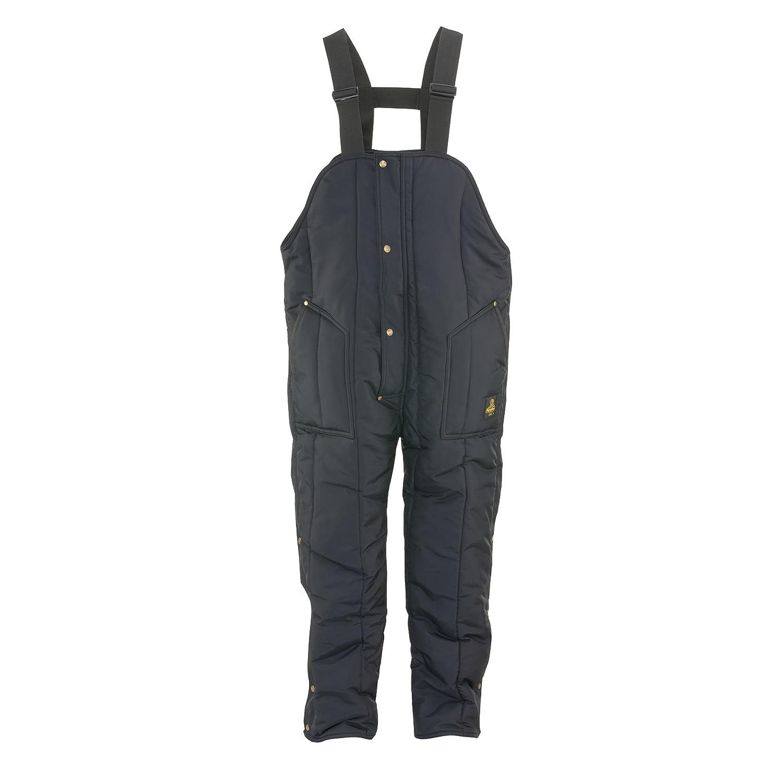 Refrigiwear PANTS メンズ US サイズ: Medium Short カラー: ブルー B07BMG4XFG