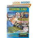 General Class 2015-2019