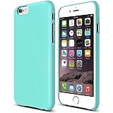 MTT® ULTRA SLIM FIT Premium Case for iPhone 6 (Mint)