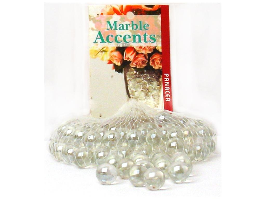 Amazon panacea products apn70008 100 count pan marbles for amazon panacea products apn70008 100 count pan marbles for aquarium lustre clear pet supplies reviewsmspy