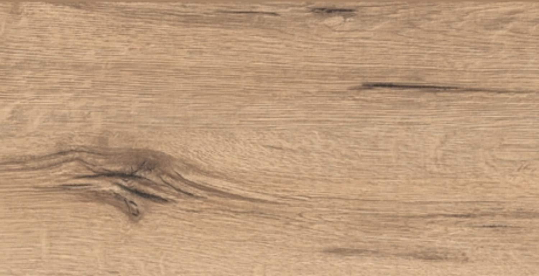 4-V Fuge authentic matt hochwertiger Laminatboden natur wH534456 Haro Tritty 100 Gran Via 4V Eiche Jubile