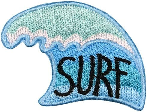 Woman head sequin patch  cool badge  iron on patch  sew on patch  embroidered patch  patch for jacket  applique