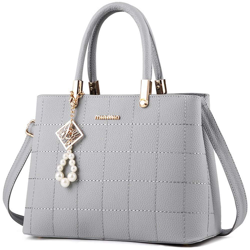 Volshaのレディースバッグ