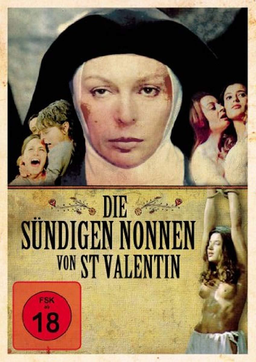 St. valentin singlesuche: Sextreffen mannheim - rockmartonline.com
