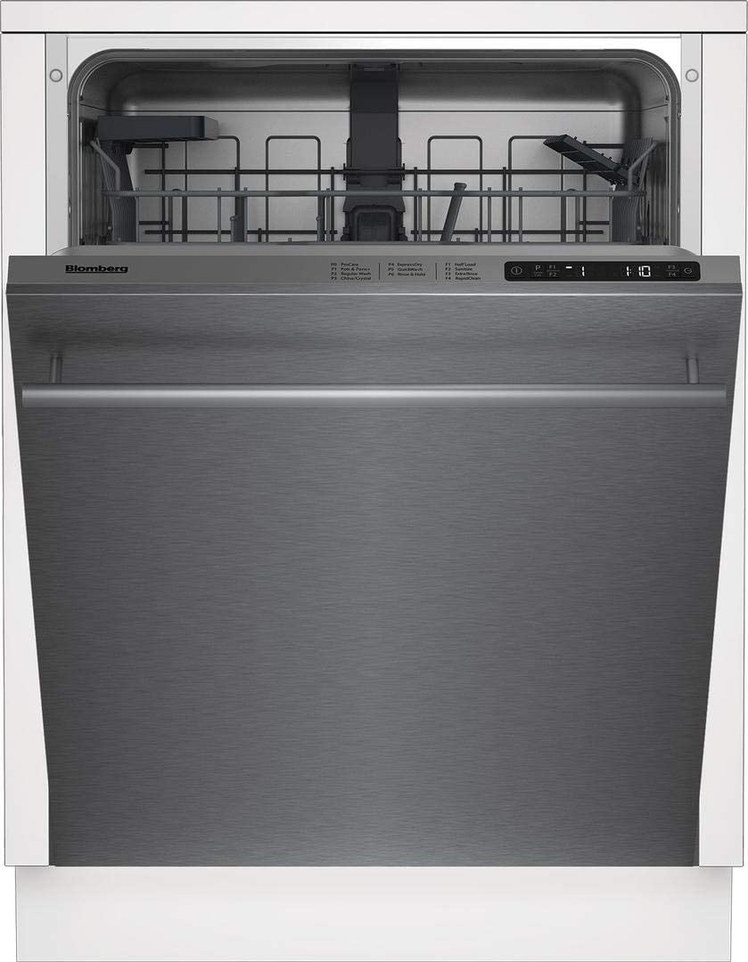 10 Best Blomberg Dishwashers of March 2020 17