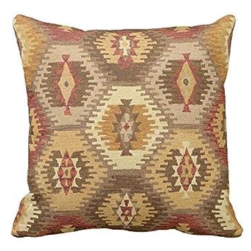 Amazon.com: Feddiy - Funda de almohada de poliéster de fibra ...