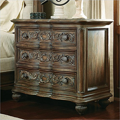 UPC 663086174616, Bachelor Chest in Baroque