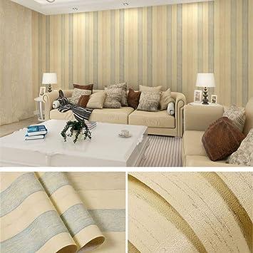 Impermeable Decorativo Autoadhesivo Papel Tapiz Dormitorio
