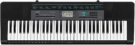 The 8 best music keyboard under 100