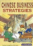 Chinese Business Strategies, Wei Jiang, 981302948X