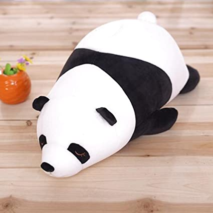 Amazon.com: 1pcs 50 cm Cute adorable Panda Papa Nano ...