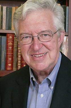 John S. Major