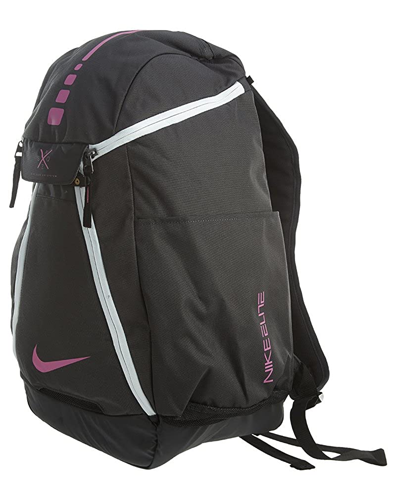 timeless design ab9d4 1737a Nike Elite Backpack Black And Gold   Get Cracking. Nike elite backpack  black and gold,nike hoops elite max air ...