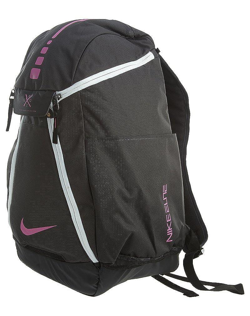 fd861625d1 Nike Elite Basketball Backpack Review- Fenix Toulouse Handball