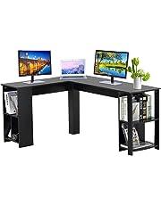 Desks for Ikea coprifili