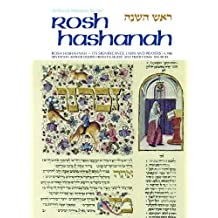 Rosh Hashanah: Its Significance, Laws, And Prayers