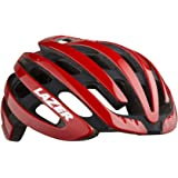 LAZER Z1 Lightweight Road Bike Helmet – Lightweight Bicycling Helmets for Adults – Men & Women's Cycling Head Protection with