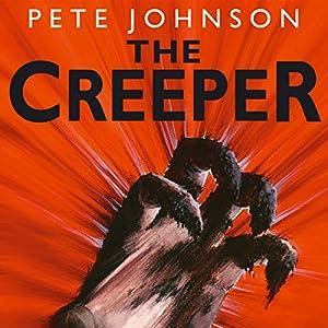 The Creeper Audiobook
