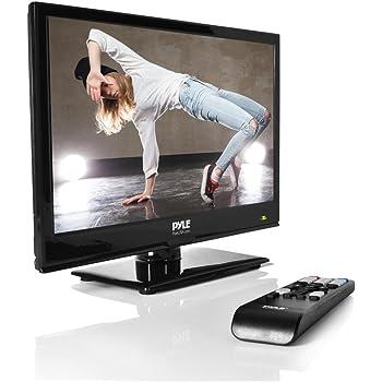 Amazon Com Toshiba 19sl410u 19 Inch 720p 60 Hz Led Lcd