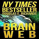 BrainWeb | Douglas E. Richards