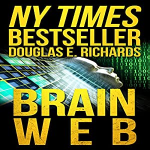 BrainWeb Audiobook