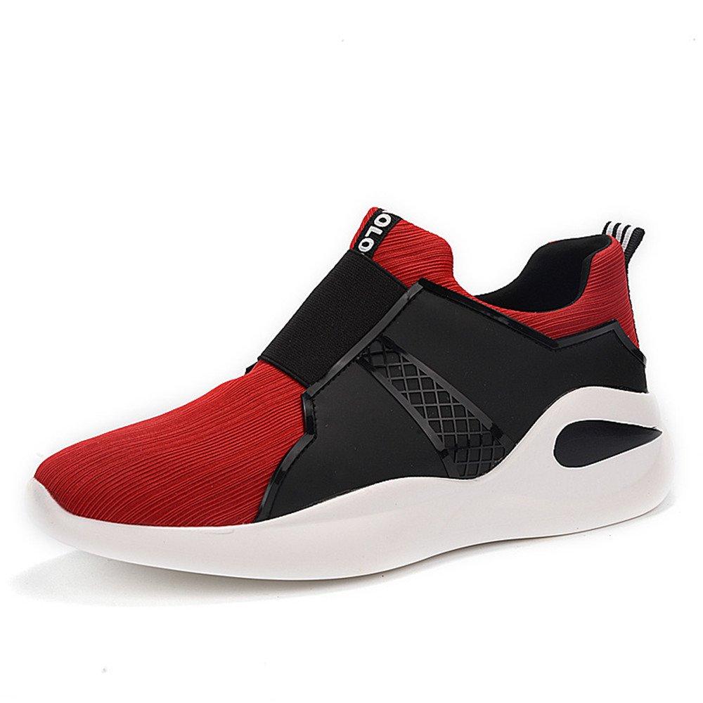 labiti hommes / femmes hommes chaussures chaussures chaussures chaussures occasionnel léger glisseHommes t à maille sur les chaussures de plage et la livraison en temps voulu gagner les baskets approvisionneHommes t adéquat hv4832 hauteHommes t apprécié diverses 630707