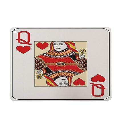 Name bond girl casino royale