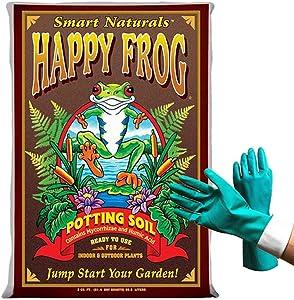 happy-frog-potting-soil