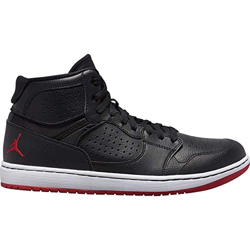 the latest 5e0bb 379f3 Nike Herren Jordan Access Hohe Sneaker