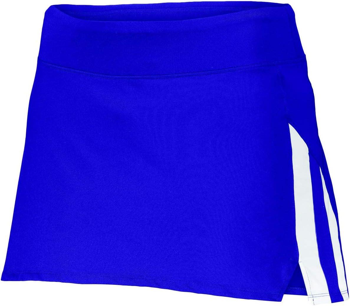 TALLA XL. Augusta Sportswear Mujeres Completo de Fuerza Skort