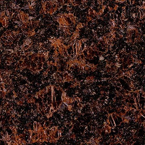 - Instant Granite Chestnut Counter Top Film 36