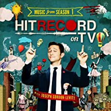 Hitrecord On TV (Music From Season 1)