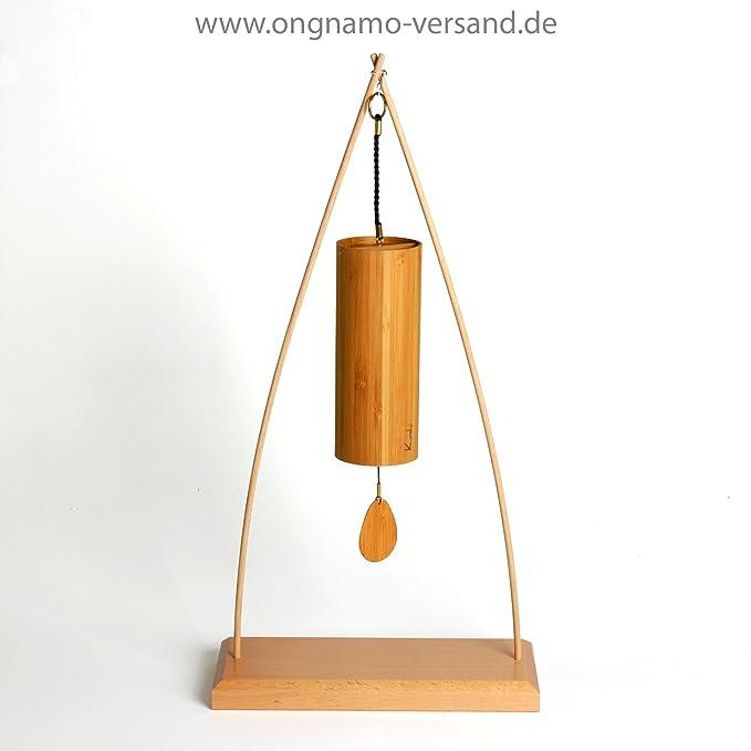 Koshi Klangspiel Aria mit Ständer Modell Pisa