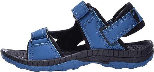 Karrimor Kids Antibes Sandals: Amazon