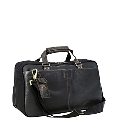 Cute Dabbing Bulldog Sport Waist Bag Fanny Pack Adjustable For Travel
