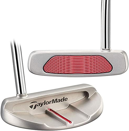TaylorMade Golf Club Redline Montecarlo Putter New