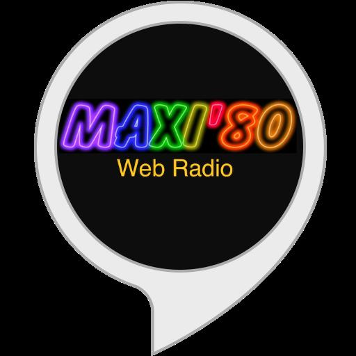 maxi-80