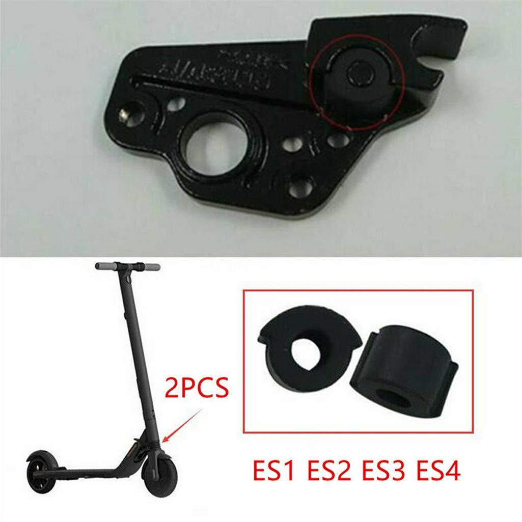 Amazon.com: Belloc - Protector de cojín para scooters ...