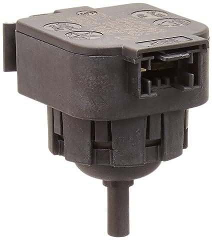 Frigidaire 134762010 Pressure Switch
