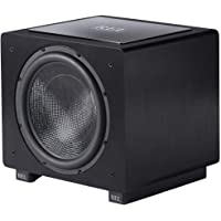 Deals on Rel Acoustics HT/1508 Predator Subwoofer w/Wireless Compatible