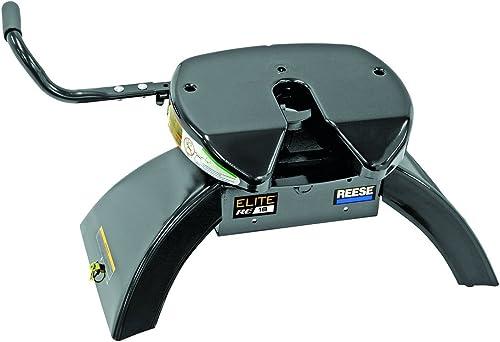 Reese Elite 30142 Fifth Wheel Adapter Harness