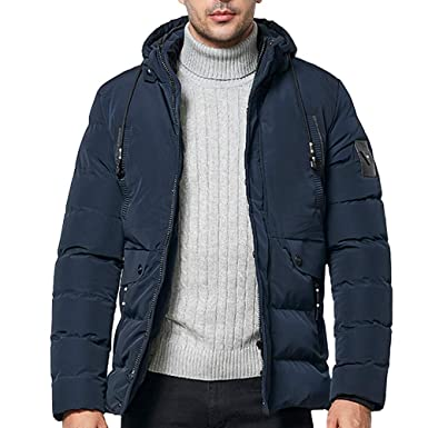 Manteau drap de laine camel