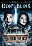 Don't Blink on DVD Oct 14