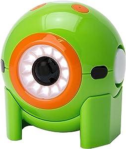 Wonder Workshop Dot Creativity Kit - Coding for Kids - Toy Robot