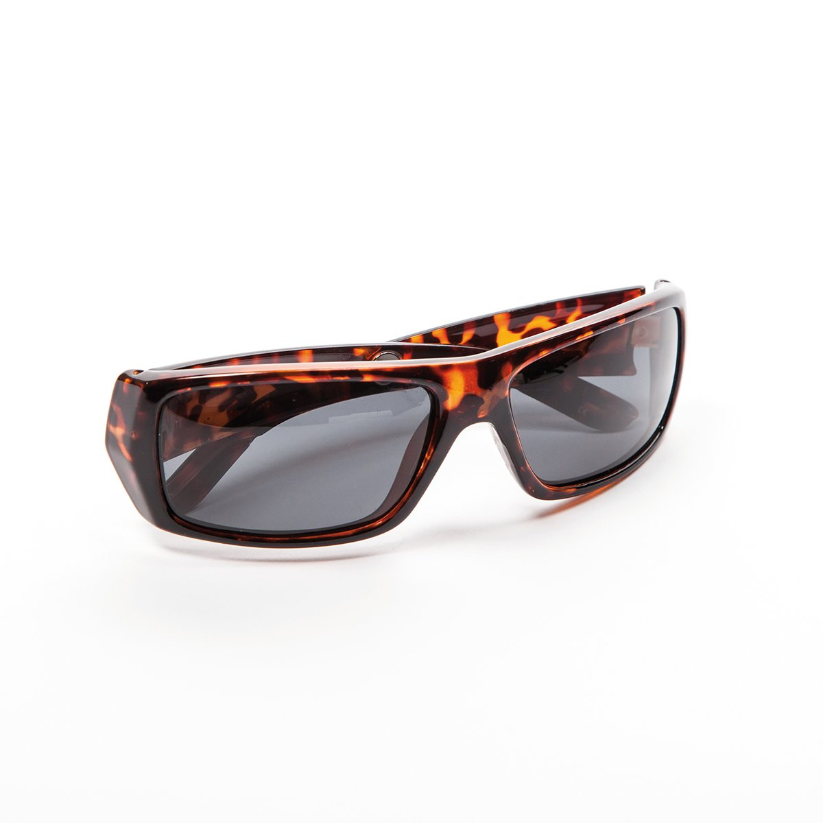87fb3649c5 JML Polaryte HD de 2 paires d Écaille de tortue Lunettes de soleil avec  protection UV et gratuit Paire Noir Lunettes de soleil  Amazon.fr   Vêtements et ...