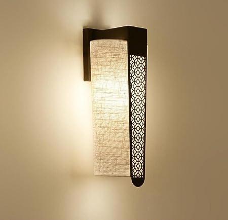 SZ&LAM Oriental Applique Simple Moderne Salon Chambre Aisle ...