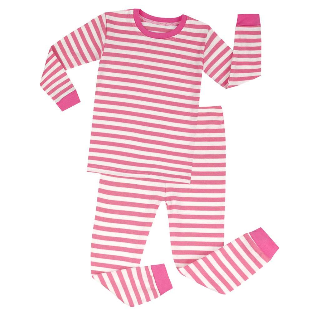 aab105395 Descripción del producto. Nombre del departamento: Niños Tipo de artículo:  Pijamas