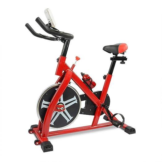 Bicicleta De Ciclismo para Interiores, Bicicleta De Ciclo ...