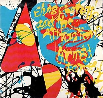 Armed Forces: Elvis Costello: Amazon.es: Música
