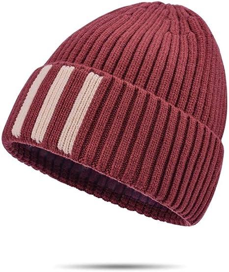 KPPTO Sombrero, las lanas de los hombres y de las mujeres del ...